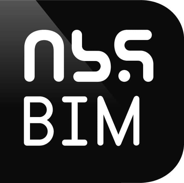 nb.s BIM