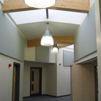 Wallney School absorption images 006