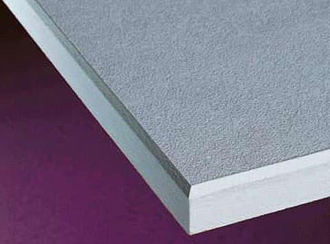 jcw-absorba-ceiling-tile