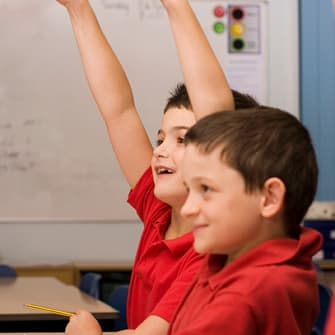Soundproofing in School and Education Environments