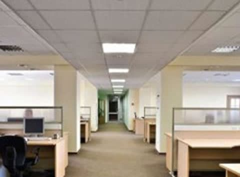 Soundproofing Ceilings Reduce Ceiling Noise With Our