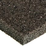 rr20-multipurpose-matting-for-walls