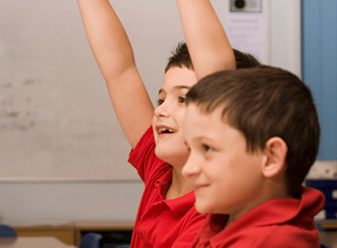 Schools and education soundproofing