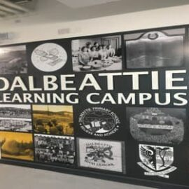 dalbeattie-learning-campus