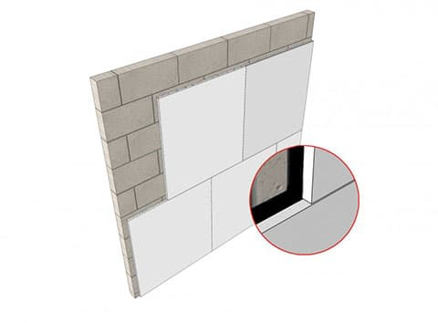 Silentboard Plus Image