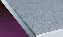 JCW Absorba Ceiling Tile